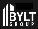 Bylt Group
